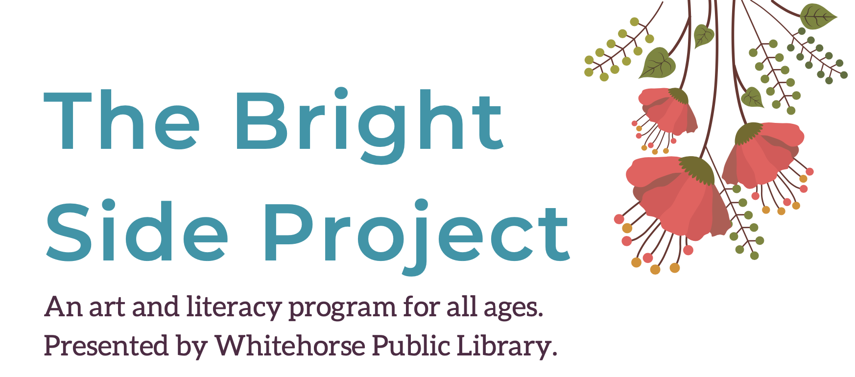 The Bright Side Project