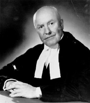 John Gibben