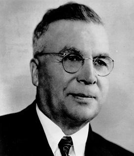 George Jeckell