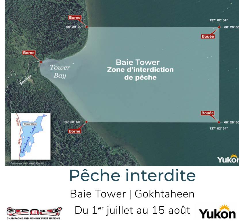 env-tower-bay-closure-map