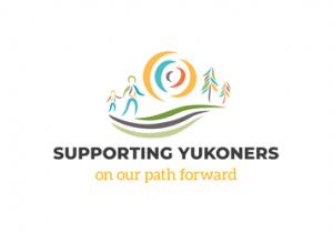 Government of Yukon: Supporting Yukoners