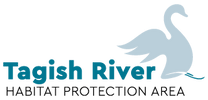 Feedback sought on draft Tagish River Habitat Protection Area management plan