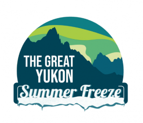 Government of Yukon extends critical COVID-19 support programs for tourism and expands popular rebate program