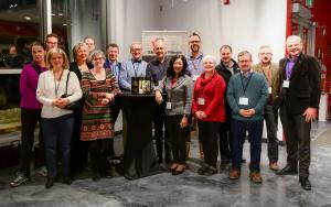 National summit of education leaders meeting in Whitehorse