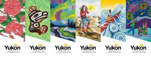 Women's History Month celebrated with new tourism banners by female artists