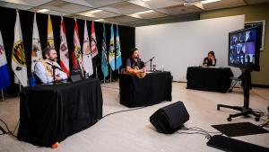 Yukon Forum 2020