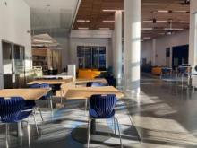 Centre scolaire secondaire communautaire Paul-Émile Mercier opens doors to students