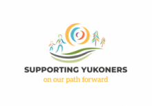 Government of Yukon: Supporting Yukoners