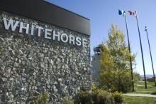 New baggage handling system coming to Whitehorse airport