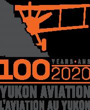 Yukon's next 100 years of aviation