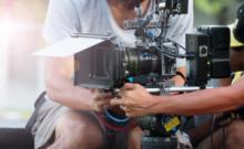 Yukon filmmakers receive project funding