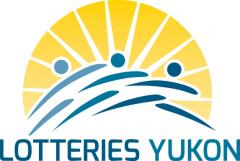 Lotteries Yukon logo