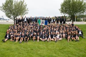 Western Canada Summer Games